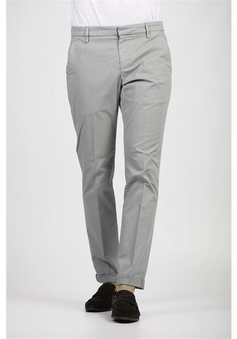 Pantalone Gaubert DONDUP | Pantaloni | UP235-GSE046-PTD920