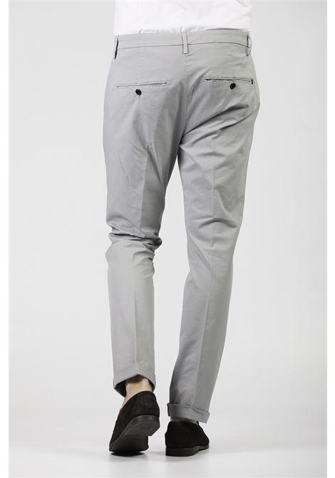 PANTS DONDUP | Pants | UP235-GSE046-PTD920