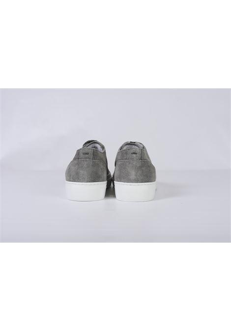 SNEAKERS DOUCAL'S | Shoes | DU2335ERICUZ106IN22