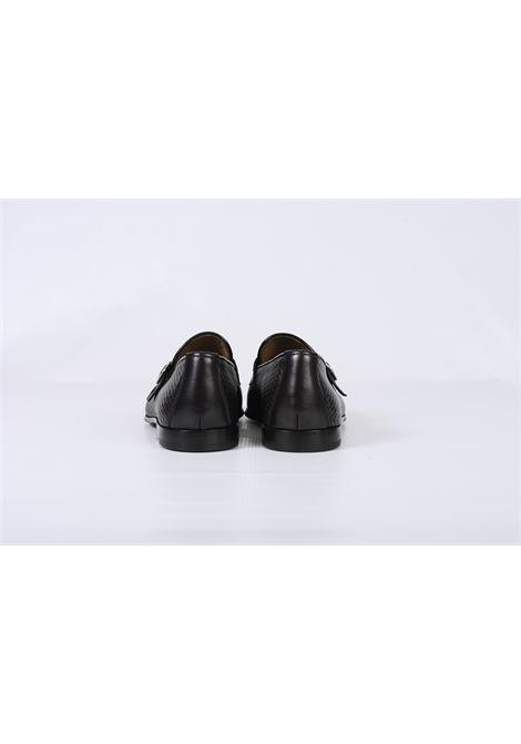 LOAFERS DOUCAL'S | Shoes | DU2363PANAUF073TM00