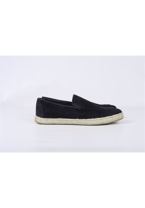 LOAFERS DOUCAL'S | Shoes | DU2764VULCUF106AB00