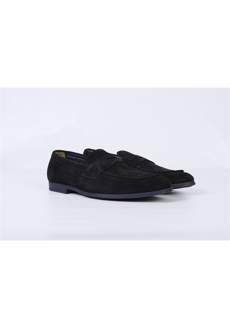 LOAFERS DOUCAL'S | Shoes | DU2825NWTOUZ067BB00