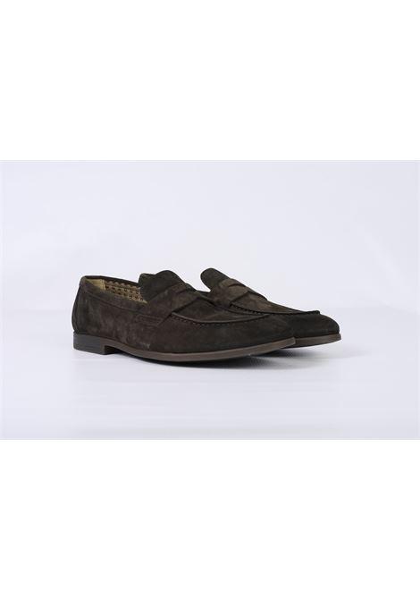 LOAFERS DOUCAL'S | Shoes | DU2825NWTOUZ067DM00
