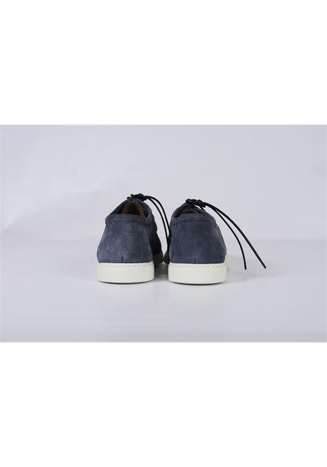LACE-UP DOUCAL'S | Shoes | DU2856EDWIUY106PB22
