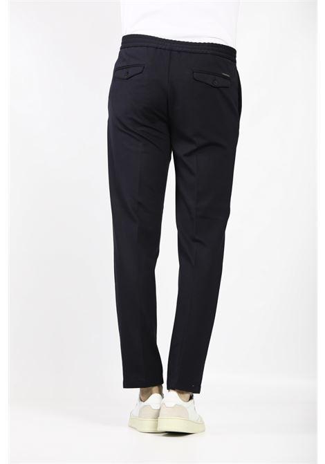 PANTS JEORDIE'S | Pants | 37166400
