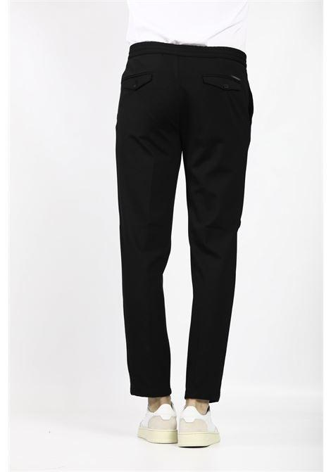 PANTS JEORDIE'S | Pants | 37166999