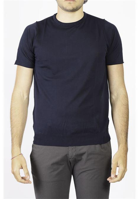 COTTON T-SHIRT JEORDIE'S | T-shirt | 60554400