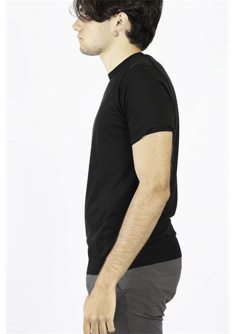 COTTON T-SHIRT JEORDIE'S | T-shirt | 60554999