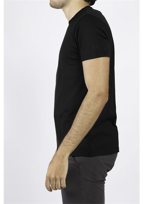 COTTON T-SHIRT JEORDIE'S | T-shirt | 80650999