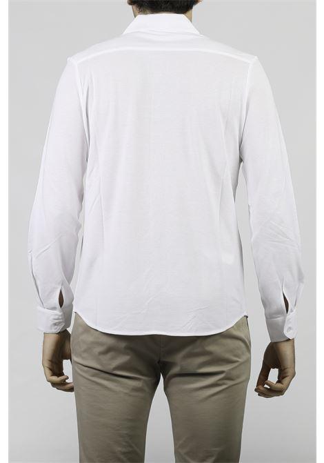SHIRT KANGRA | Shirts | 2408-3500001