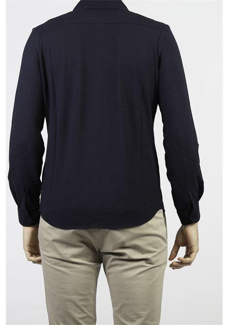SHIRT KANGRA | Shirts | 2408-3500038