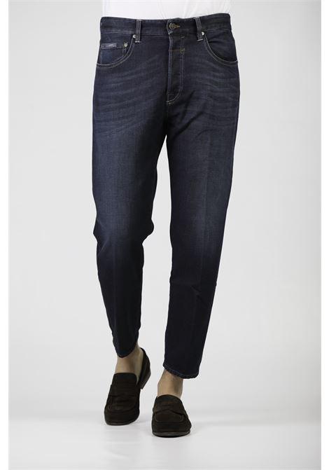 JEANS LARDINI | Jeans | ELJIMMY-EL56250800A