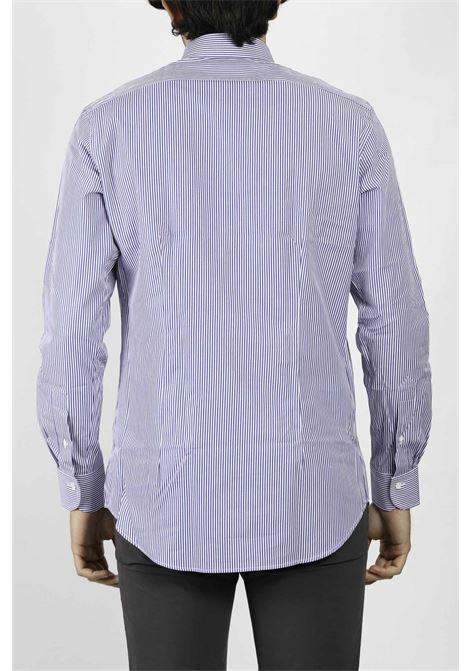 SHIRT MATTEUCCI | Shirts | CN00010252