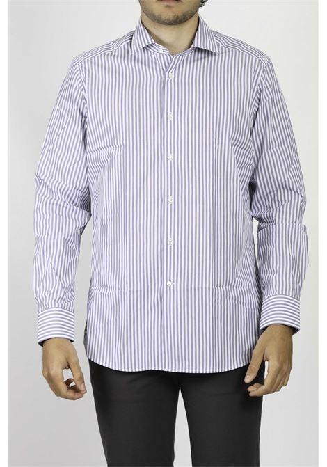 SHIRT MATTEUCCI | Shirts | CN009875254