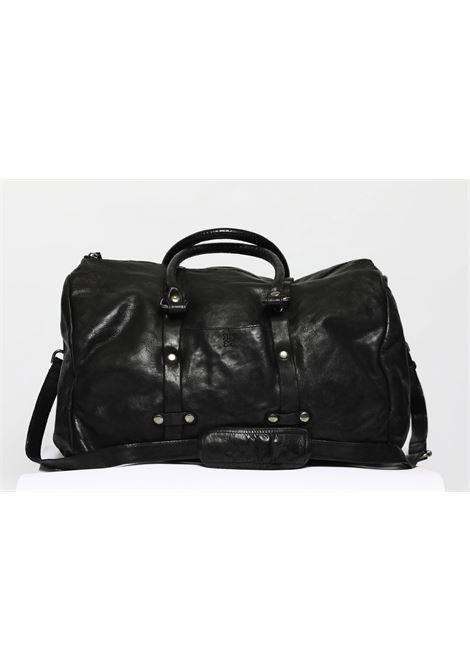 MINO RONZONI | Bags | MRS212B101C99