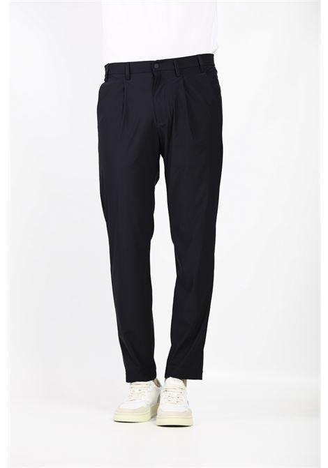 PANTS PEOPLE OF SHIBUYA | Pants | KOBRA-PM750790