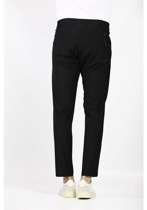 PANTS PEOPLE OF SHIBUYA | Pants | KOBRA-PM750999