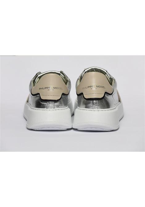 Sneakers PHILIPPE MODEL | Scarpe | BTLDM001