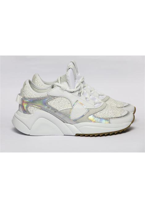 Sneakers PHILIPPE MODEL | Scarpe | EZLDGM03