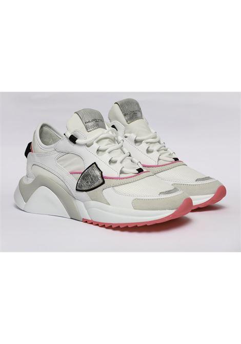 Sneakers PHILIPPE MODEL | Scarpe | EZLDWF06