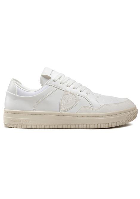 LYON BLE - BLANC PHILIPPE MODEL | Shoes | LYLUBL01