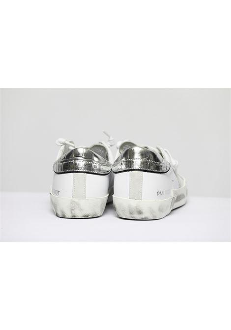 Sneakers PHILIPPE MODEL | Scarpe | PRLDVC02