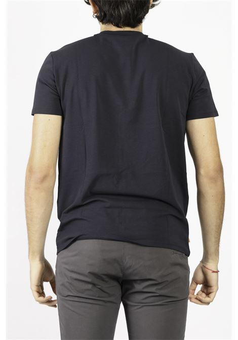SHIRTY REVO RRD | T-shirt | 2116360