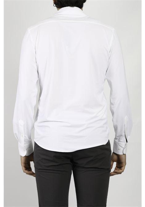SHIRT RRD | Shirts | 2118009