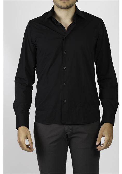 SHIRT RRD | Shirts | 2118010