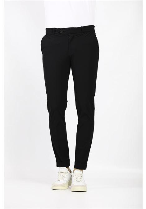 PANTS RRD | Pants | 2120010