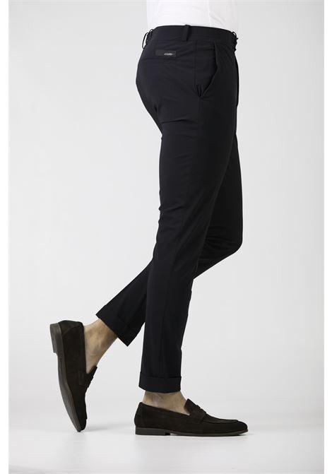PANTS RRD | Pants | 2120060