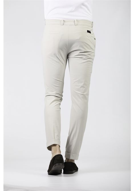 PANTS RRD | Pants | 2120083