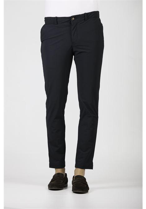 PANTS RRD | Pants | 2122760