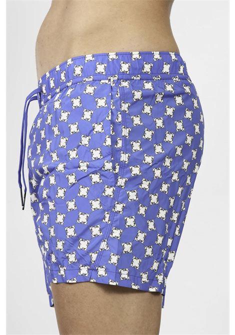 BOXER MARE TRAMONTANA SAFARI RRD | Costume | 2131262