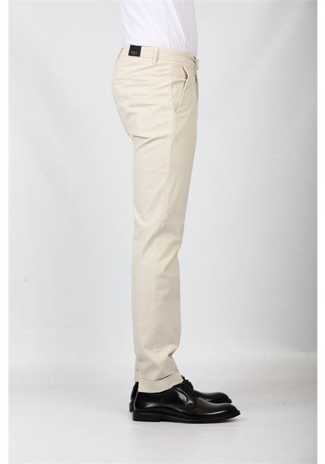 BG03 BRIGLIA | Pants | BG03-421053103