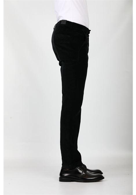 BG03 BRIGLIA | Pants | BG03-421772711