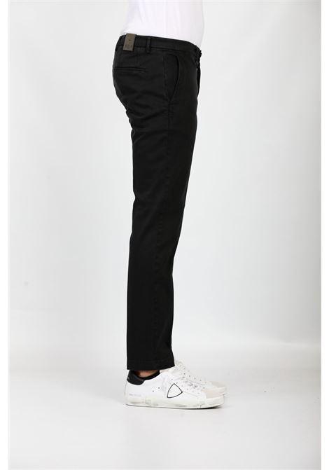BG04 BRIGLIA | Pants | BG04-42100910