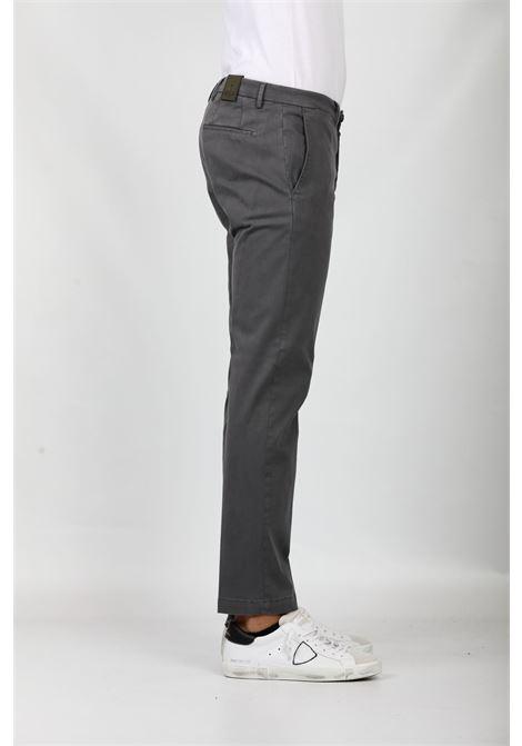 BG04 BRIGLIA | Pants | BG04-42100970