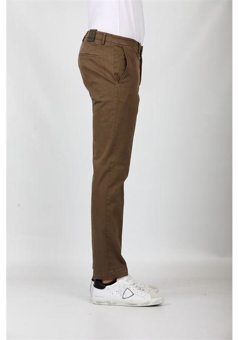 BG04 BRIGLIA | Pants | BG04-42100976