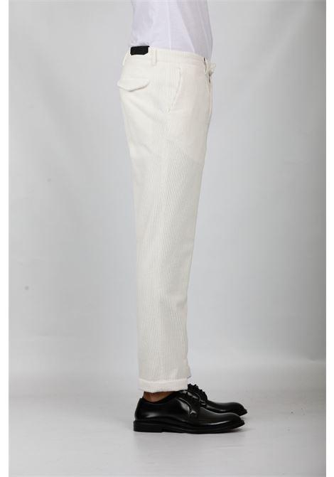 BG21 BRIGLIA | Pants | BG21-4217227120