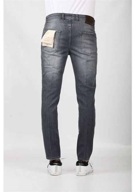 RIBOT JEANS BRIGLIA | Jeans | RIBOT-C-42114290
