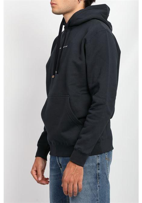 HOODIE DONDUP | Sweatshirts | UF649-KF0202-XXX890