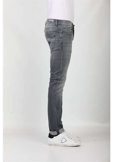 JEANS GEORGE DONDUP | Jeans | UP232-DSE288-CD7900
