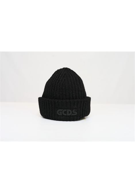 GIULY HAT GCDS | Cappelli | FW022M01002602