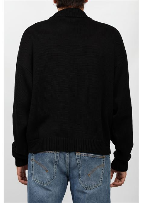 CANDY SWEATER GCDS | Maglie | FW22M02001502