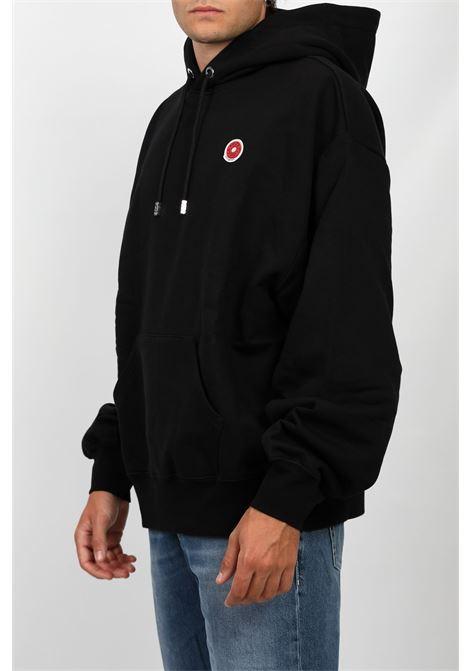 HOODIE CANDY GCDS | Sweatshirts | FW22M02005202