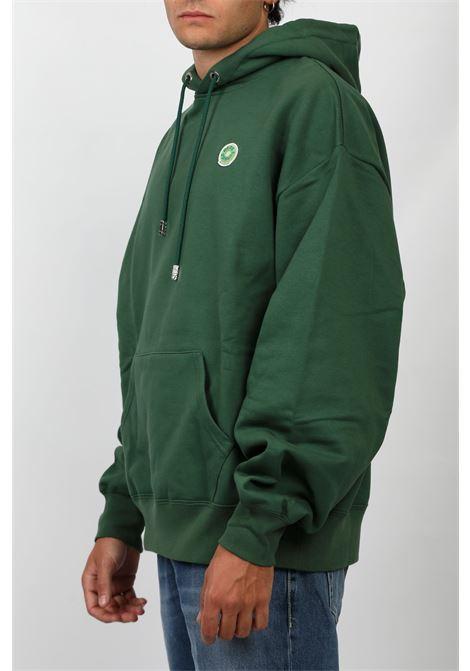 HOODIE CANDY GCDS | Sweatshirts | FW22M02005218
