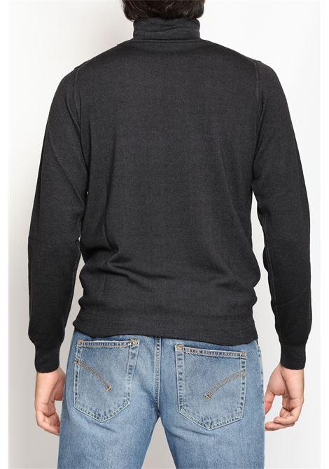 WOOL TURTLENECK JEORDIE'S | Knitwear | 86612991