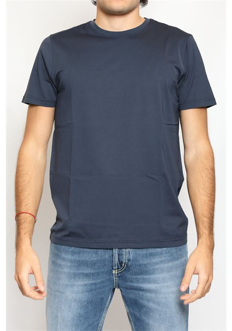 COTTON T-SHIRT JEORDIE'S | T-shirt | 87100400