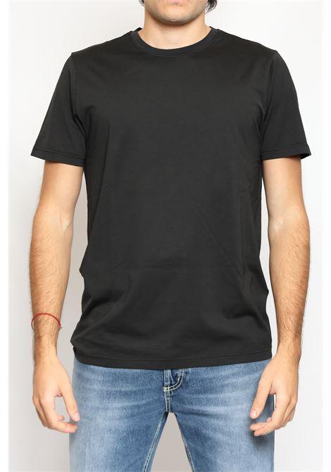 COTTON T-SHIRT JEORDIE'S | T-shirt | 87100999